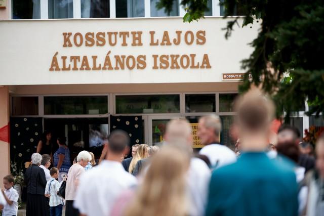 Kossuth Ballagas 0001