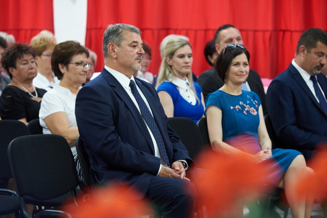 Kossuth Gala 0011