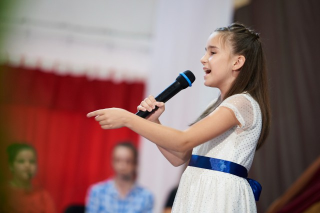 Kossuth Gala 0100
