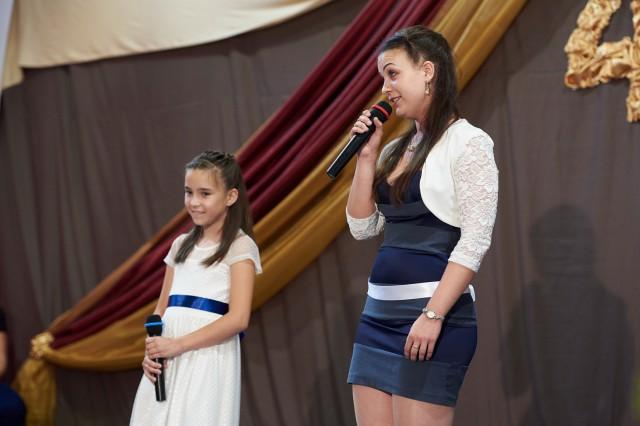 Kossuth Gala 0103