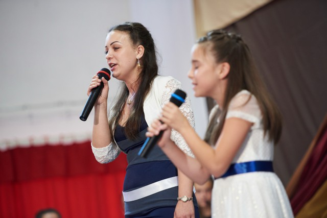 Kossuth Gala 0105
