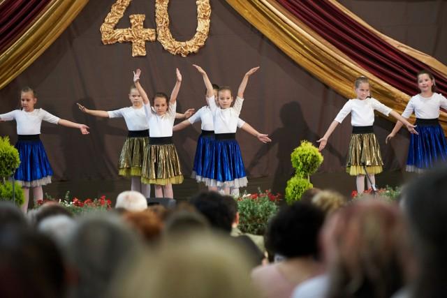 Kossuth Gala 0115