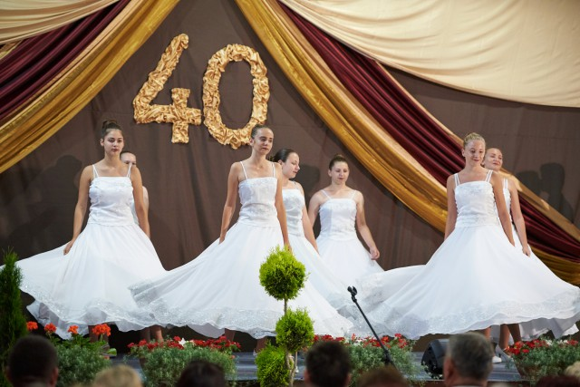 Kossuth Gala 0118