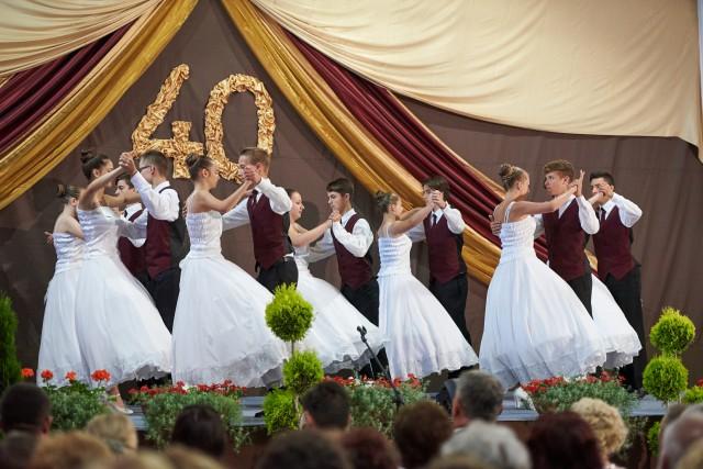 Kossuth Gala 0119