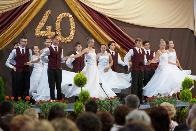 Kossuth Gala 0120