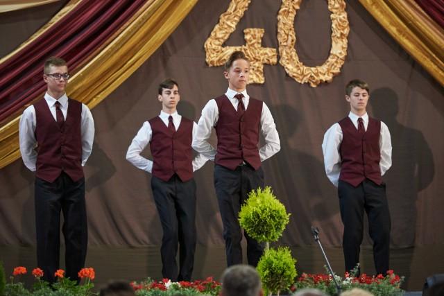Kossuth Gala 0123