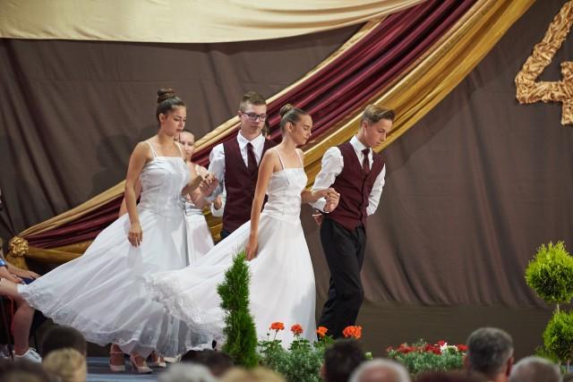 Kossuth Gala 0126