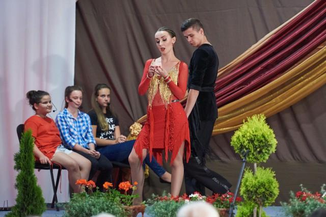 Kossuth Gala 0129