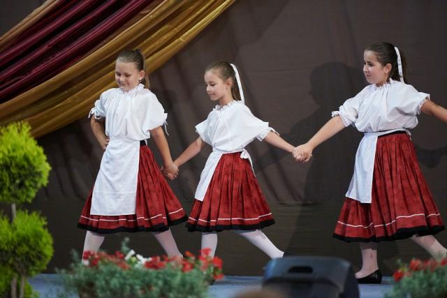 Kossuth Gala 0139