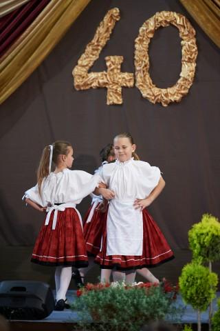 Kossuth Gala 0144