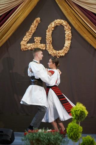 Kossuth Gala 0151