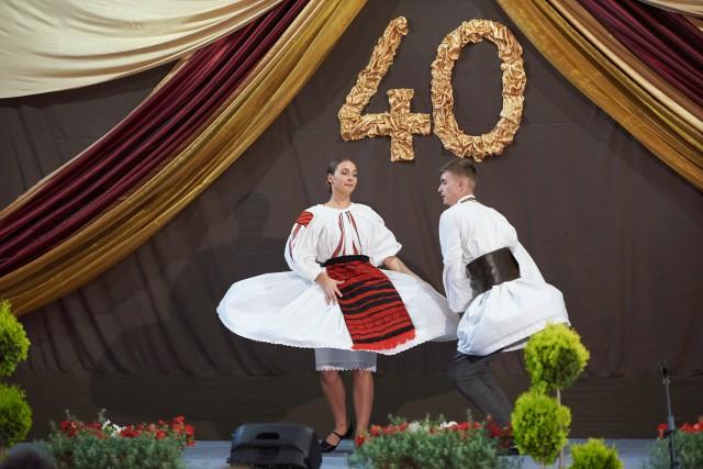 Kossuth Gala 0152
