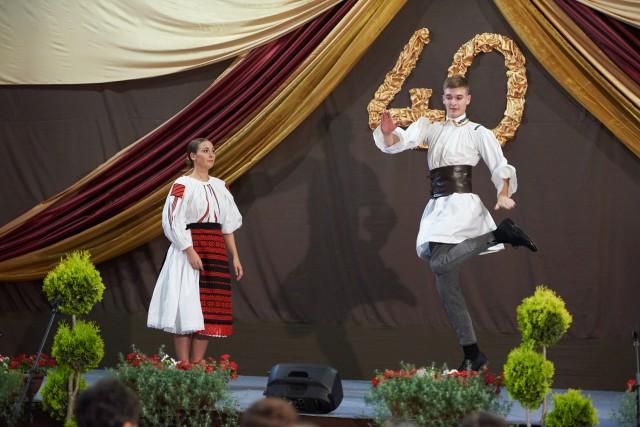 Kossuth Gala 0153