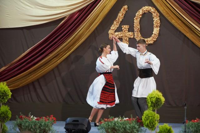 Kossuth Gala 0154