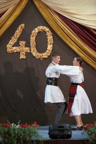 Kossuth Gala 0155