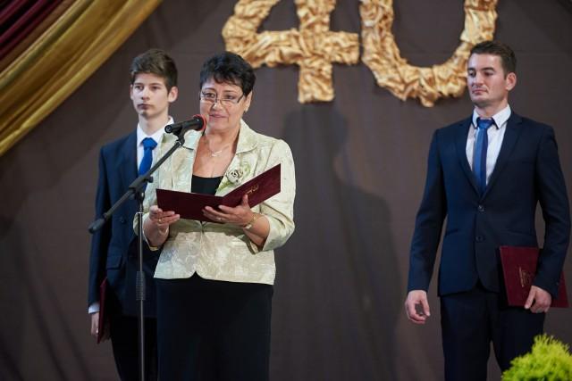 Kossuth Gala 0162