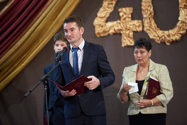 Kossuth Gala 0164