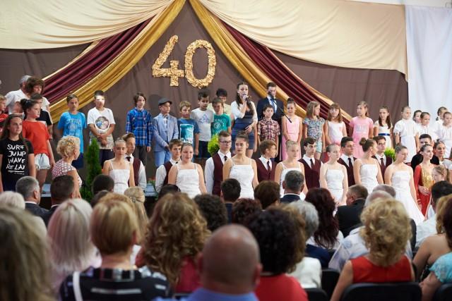 Kossuth Gala 0169