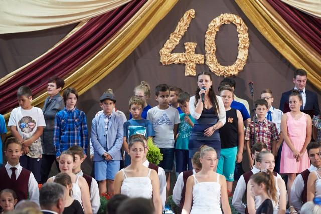 Kossuth Gala 0170