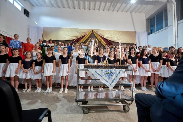 Kossuth Gala 0174