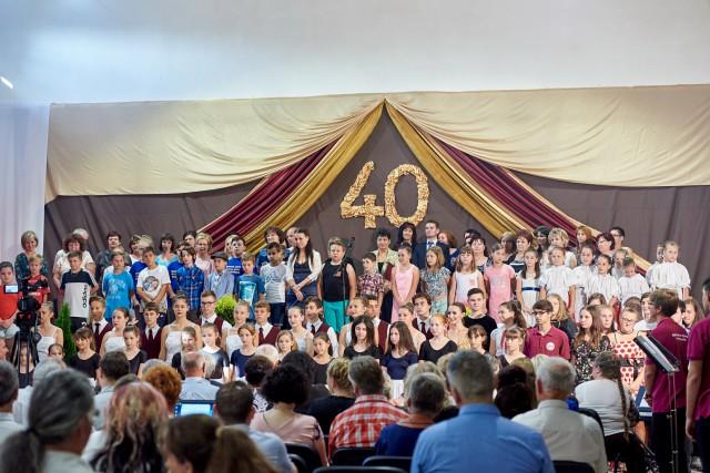 Kossuth Gala 0181