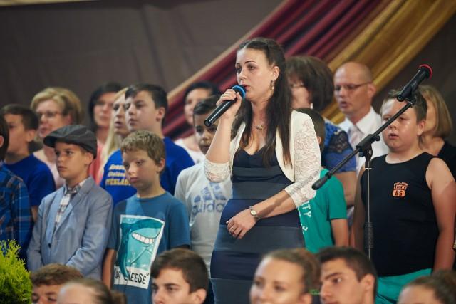 Kossuth Gala 0191