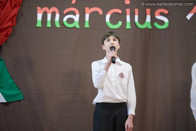 Marcius15 0019