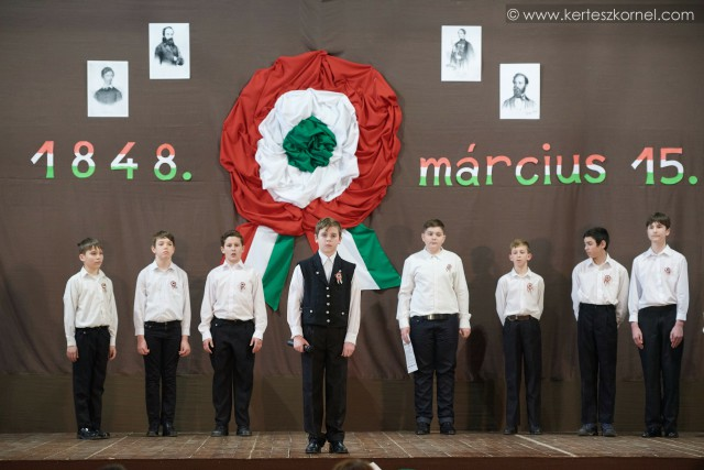 Marcius15 0024