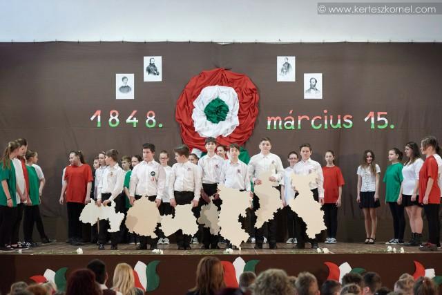 Marcius15 0065
