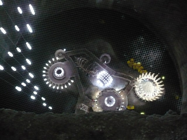 P1130939