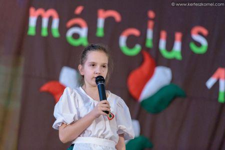 2016 Marcius15 006