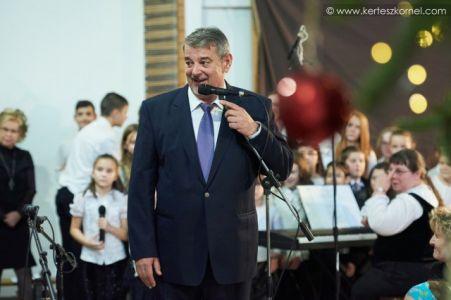 Karacsony 00090