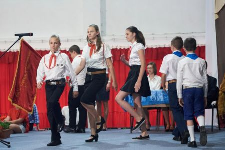 Kossuth Gala 0028