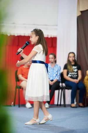 Kossuth Gala 0098