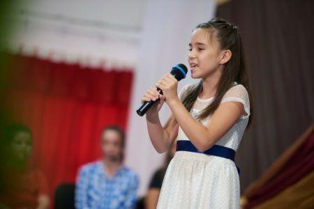 Kossuth Gala 0101