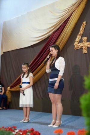 Kossuth Gala 0102