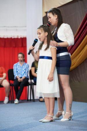 Kossuth Gala 0104