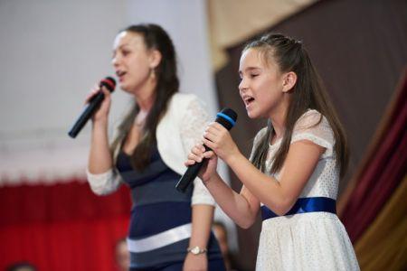 Kossuth Gala 0106