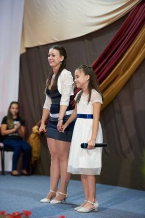 Kossuth Gala 0109