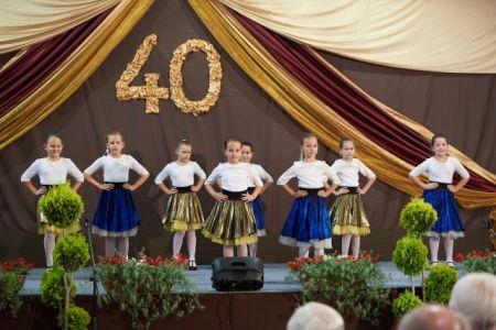 Kossuth Gala 0110
