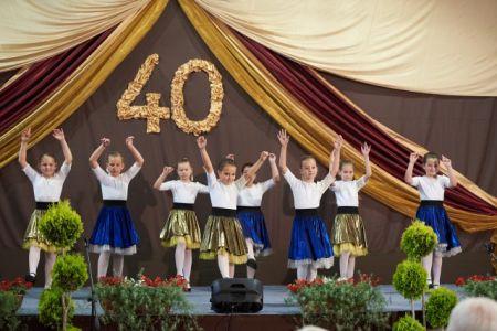 Kossuth Gala 0111