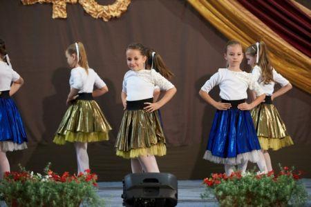 Kossuth Gala 0112