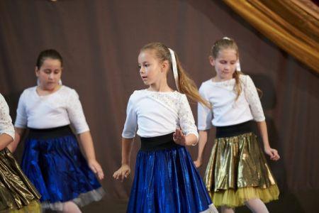 Kossuth Gala 0114