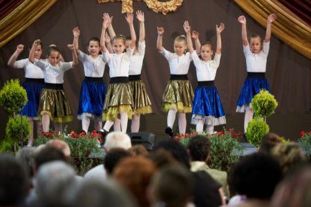 Kossuth Gala 0116