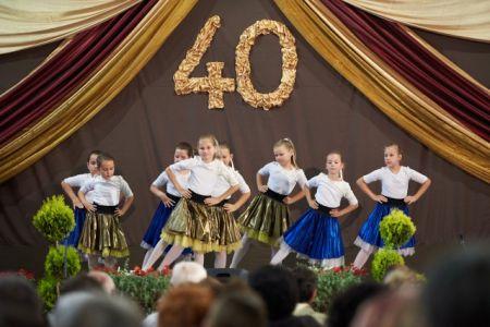 Kossuth Gala 0117