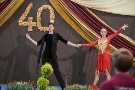 Kossuth Gala 0137