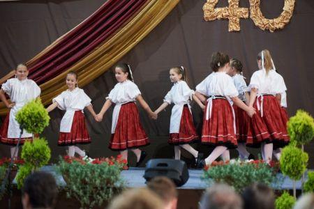 Kossuth Gala 0140