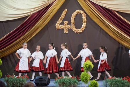Kossuth Gala 0142