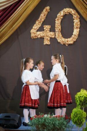 Kossuth Gala 0143