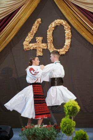 Kossuth Gala 0146